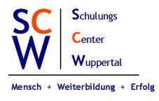 Schulungscenter Wuppertal